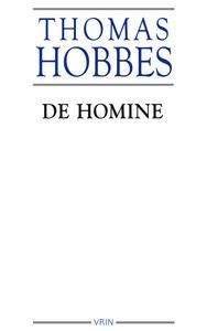 DE HOMINE