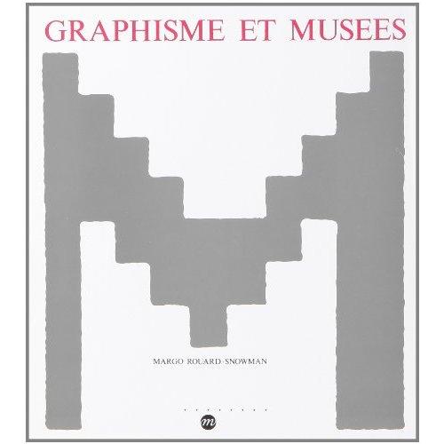 GRAPHISME ET MUSEES