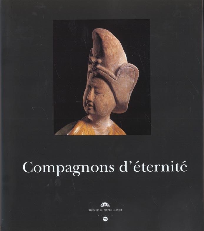 COMPAGNONS D'ETERNITE
