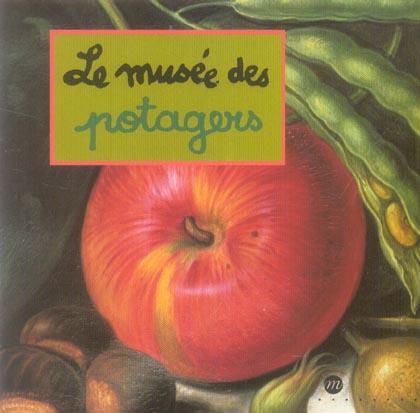 LE MUSEE DES POTAGERS
