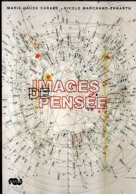 IMAGES DE PENSEE
