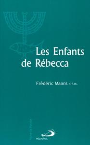 ENFANTS DE REBECCA (LES)