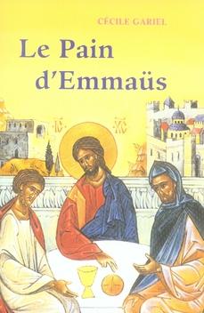 PAIN  D'EMMAUS
