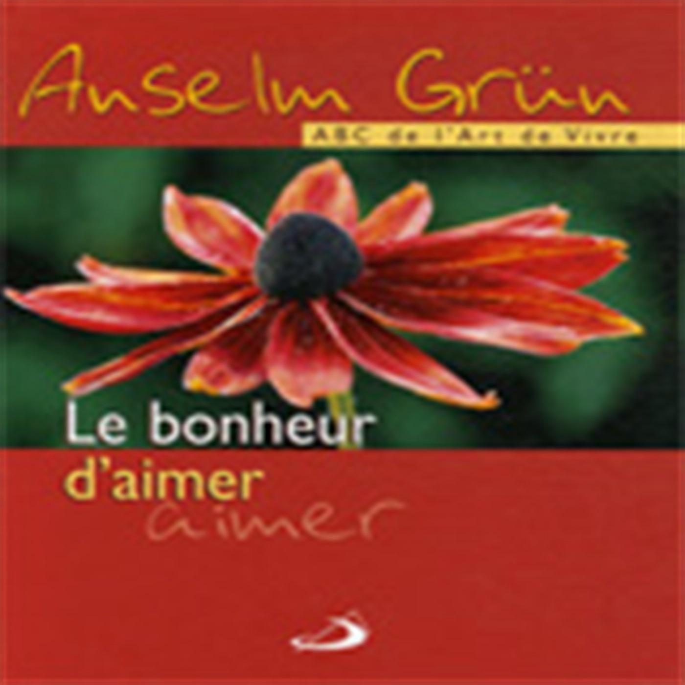 BONHEUR D'AIMER (LE)