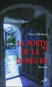 PORTE DE LA SEPTIEME DEMEURE (LA)