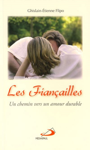 FIANCAILLES (LES)