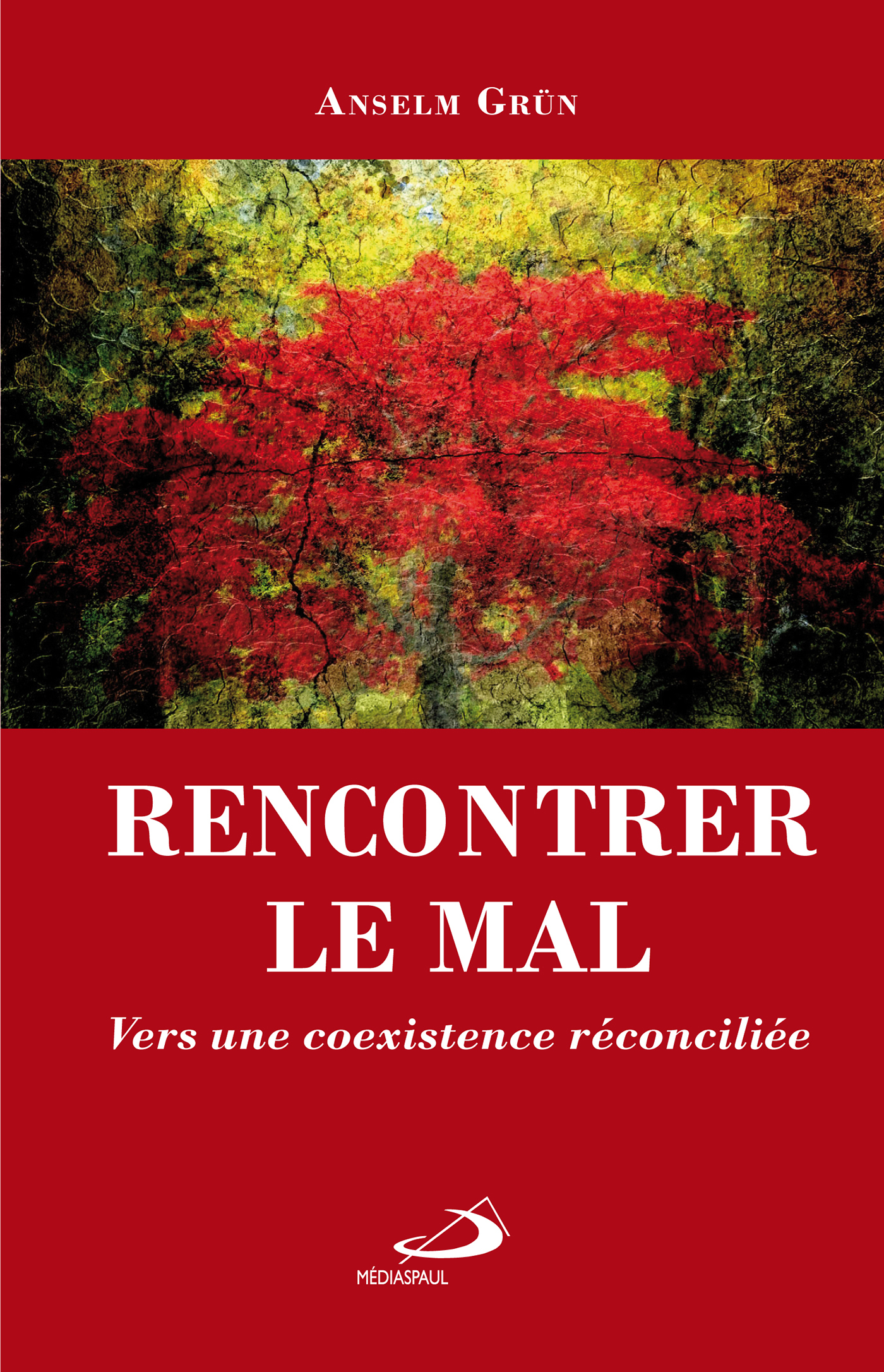 RENCONTRER LE MAL. VERS UNE COEXISTENCE RECONCILIEE