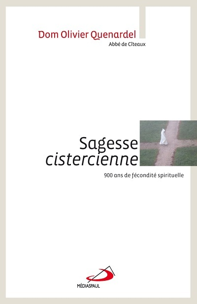 SAGESSE CISTERCIENNE