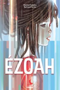 EZOAH