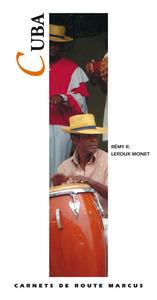 CUBA - CARNET DE ROUTE