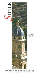 SICILE - CARNET DE ROUTE