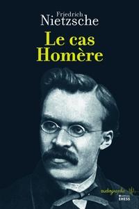 LE CAS HOMERE
