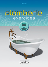 PLOMBERIE - EXERCICES CAP BEP