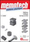 MEMOTECH MATIERES PLASTIQUES