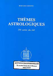 THEMES ASTROLOGIQUES