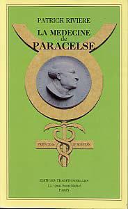 MEDECINE DE PARACELSE (LA)