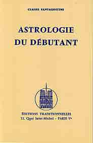 ASTROLOGIE DU DEBUTANT