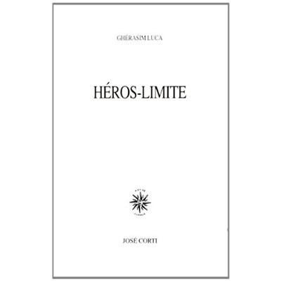 HEROS-LIMITE