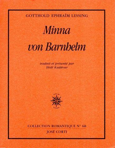 MINNA VON BARNHEIM