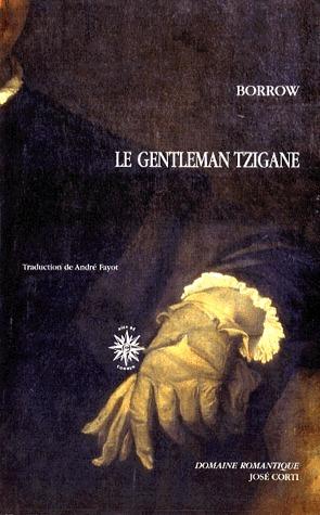 LE GENTLEMAN TZIGANE
