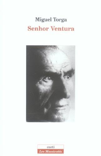 SENHOR VENTURA