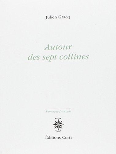 AUTOUR DES SEPT COLLINES