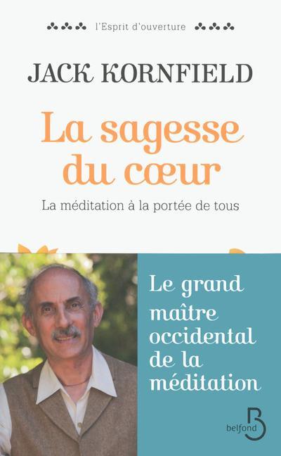 LA SAGESSE DU COEUR