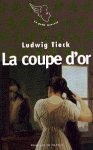 LA COUPE D'OR