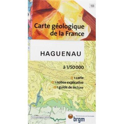 00198 HAGUENAU