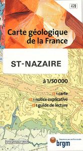 0479P ST NAZAIRE A PLAT