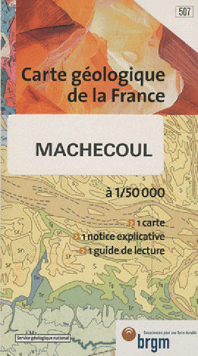MACHECOUL