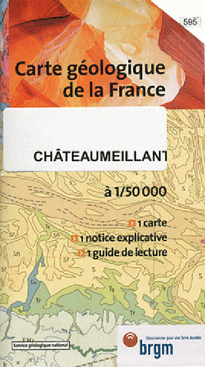 CHATEAUMEILLANT