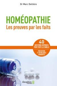 HOMEOPATHIE - UNE MEDECINE NATURELLE POUR SE SOIGNER AU QUOTIDIEN