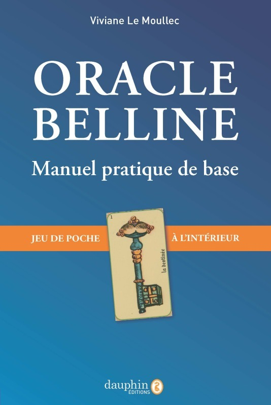 ORACLE BELLINE - MANUEL PRATIQUE DE BASE