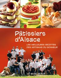 PATISSIERS D'ALSACE