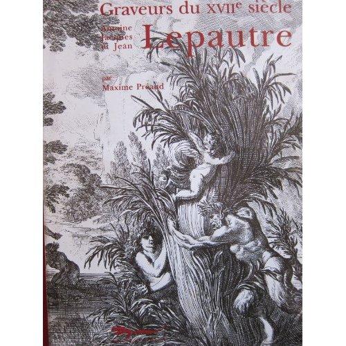 INVENTAIRE FONDS FRANCAIS GRAVEURS 17E T.11