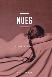 NUES - FEMMES LASCIVES