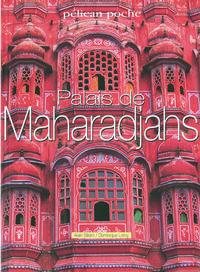 PALAIS DE MAHARADJAHS (POCHE)