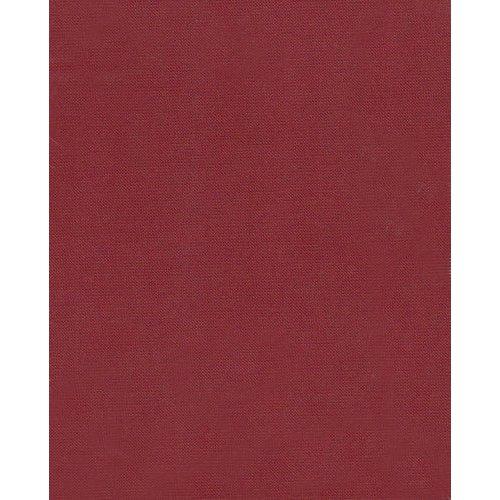 Dictionnaire sanskrit-francais