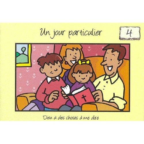 UN JOUR PARTICULIER/4