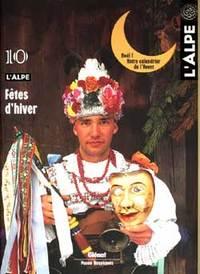 L'ALPE 10 - FETES D'HIVER