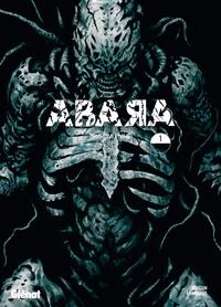 ABARA - TOME 01