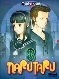 NARUTARU - TOME 08