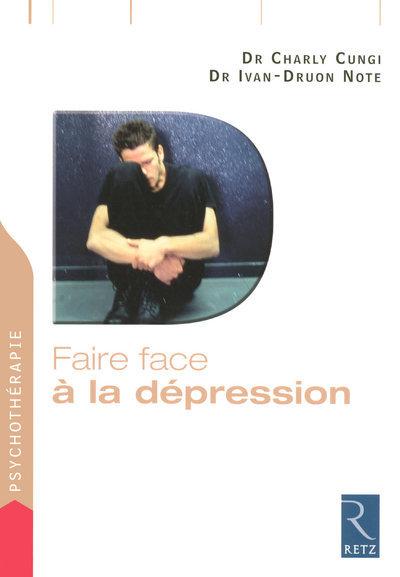 FAIRE FACE A LA DEPRESSION