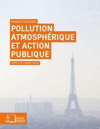 POLLUTION ATMOSPHERIQUE ET ACTION PUBLIQUE