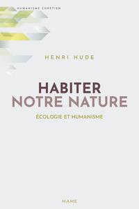 HABITER NOTRE NATURE