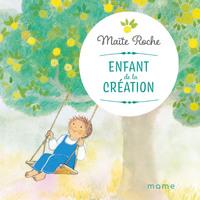 ENFANT DE LA CREATION