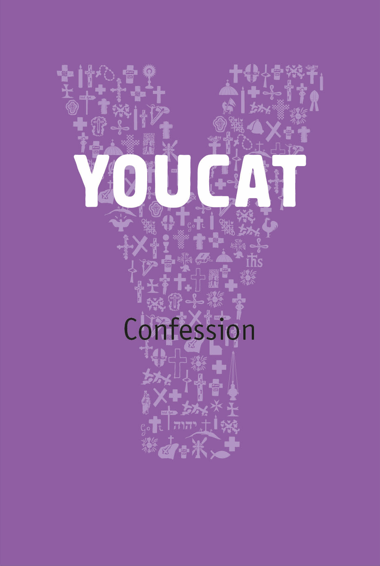 YOUCAT CONFESSION