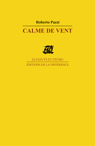 CALME DE VENT
