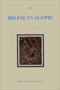 HELENE EN EGYPTE
